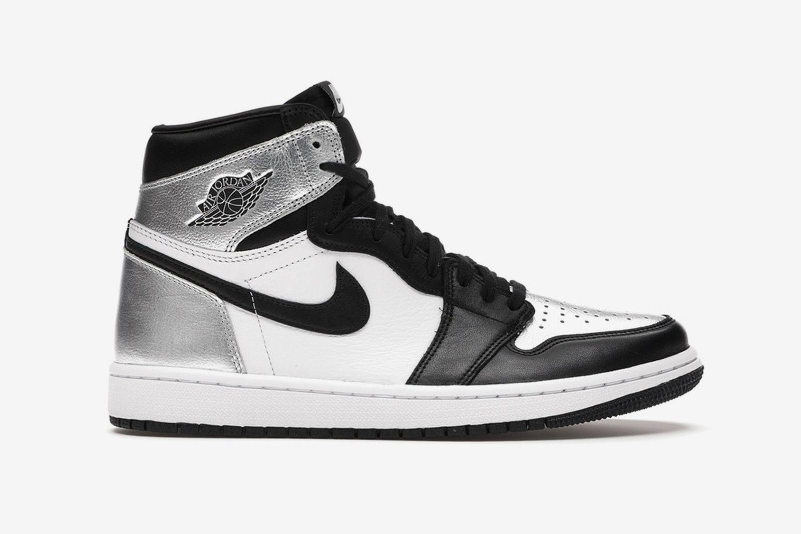 Nike Air Force 1 LV8 (Kids) - 820438-603 - Sneakerhead.com