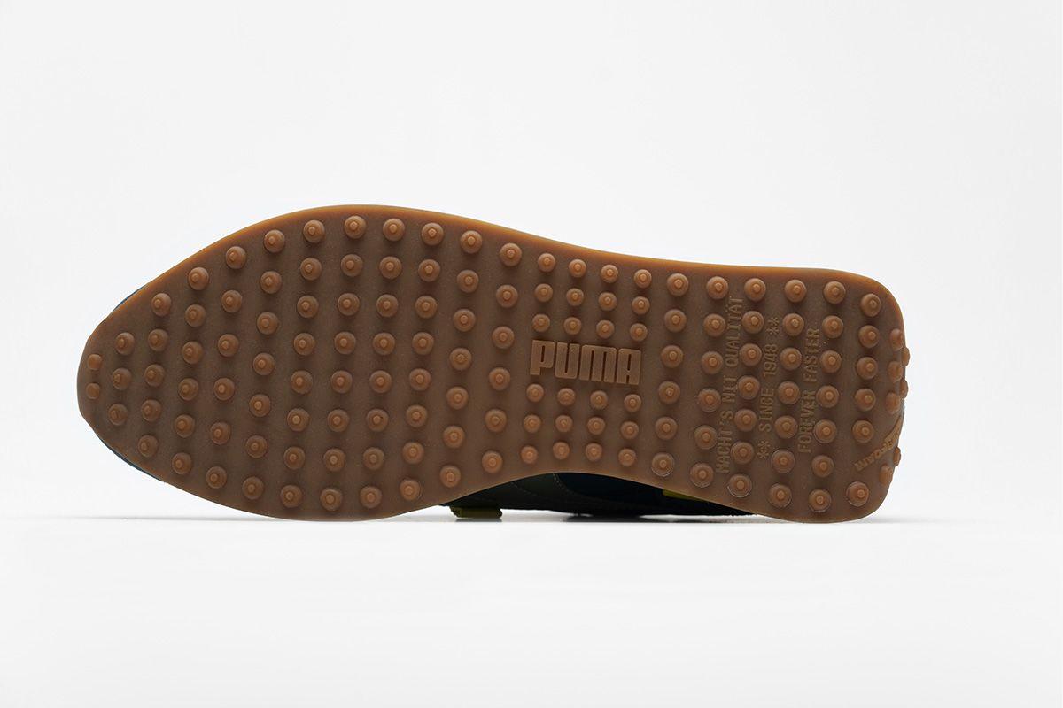 PUMA Drops Split-Tone Future & Style Rider Sneakers 15