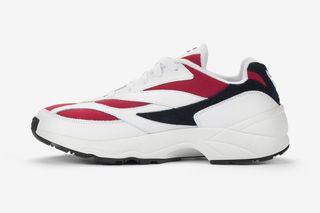 d4482c7fe876 FILA Venom Sneakers  Release Date