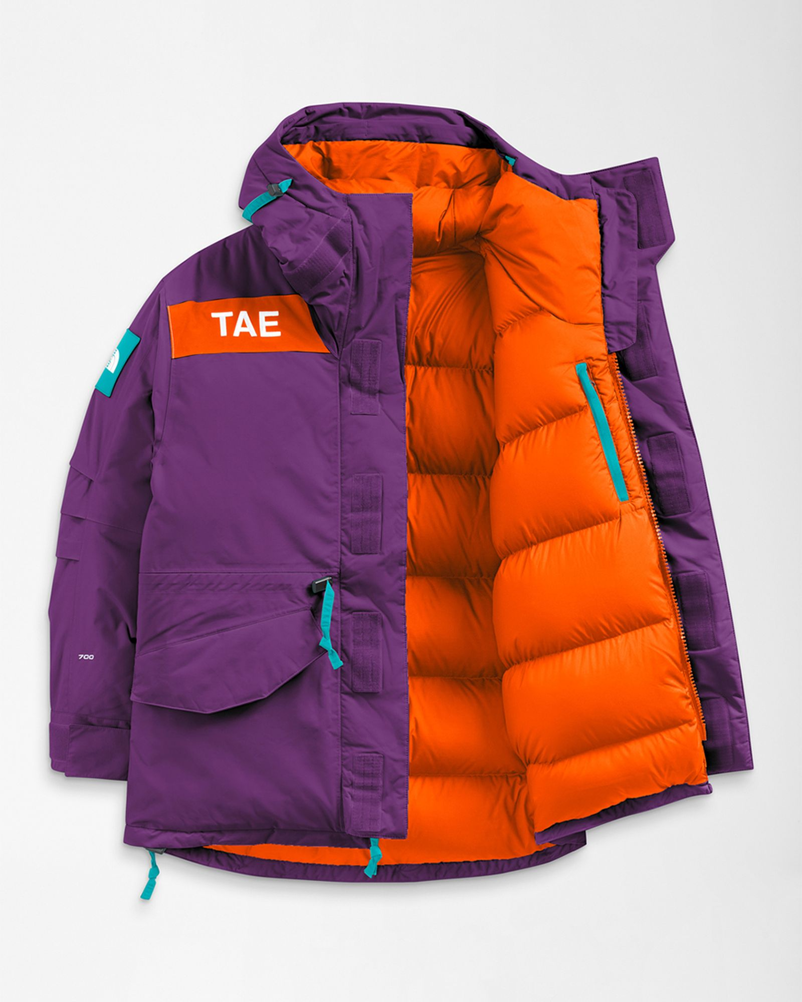 the-north-face-trans-antarctica-collection (15)