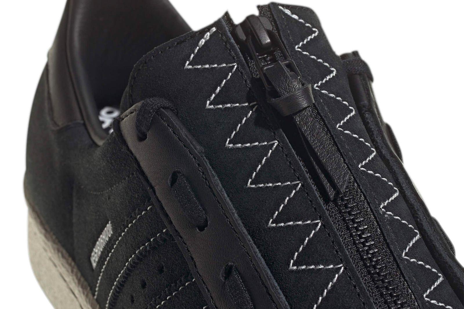 neighborhood-adidas-originals-superstar-80s-release-info-03