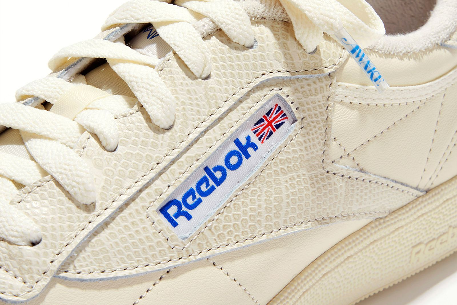awake-ny-reebok-club-c-classic-leather-release-date-price-06