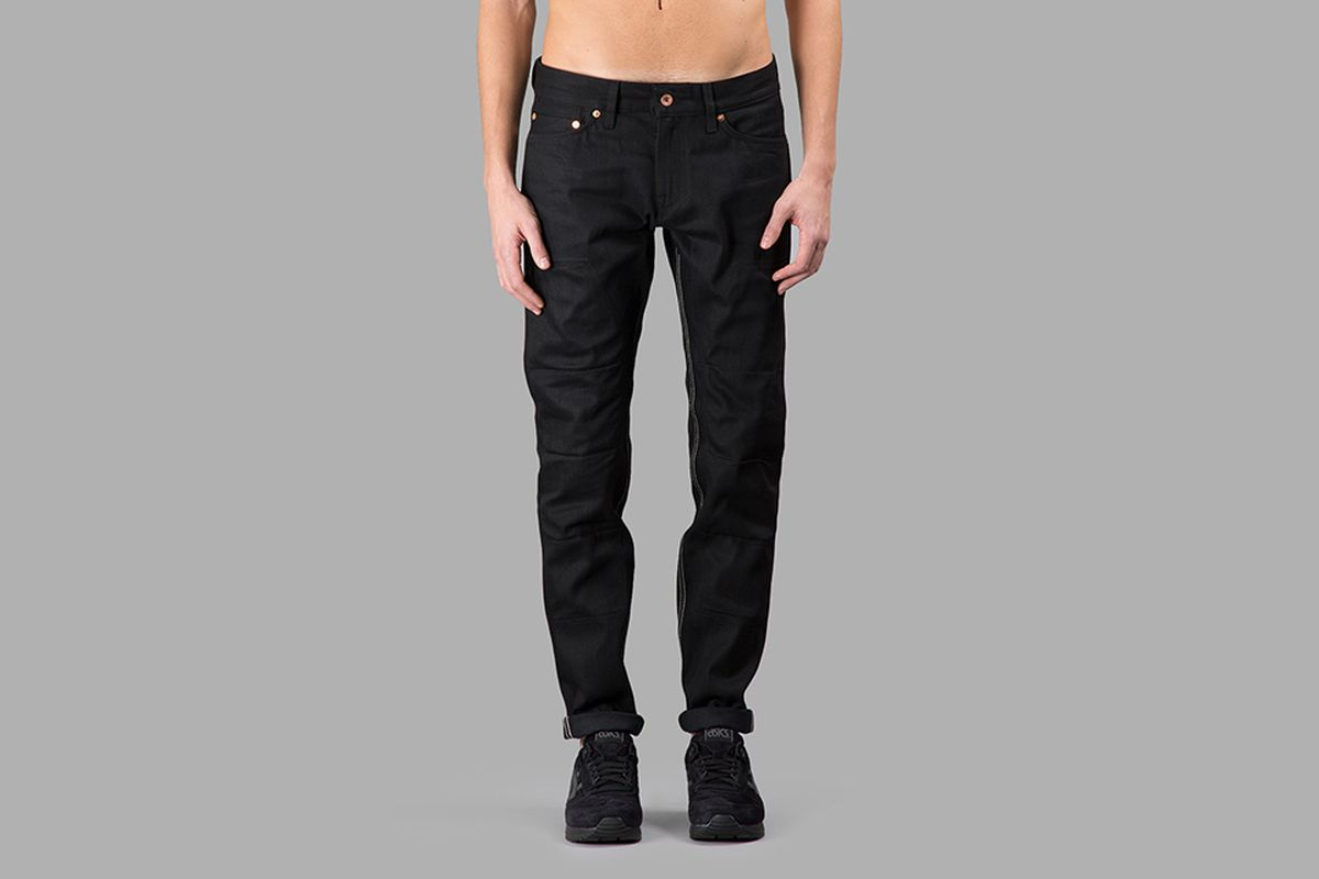 Icarus Jeans