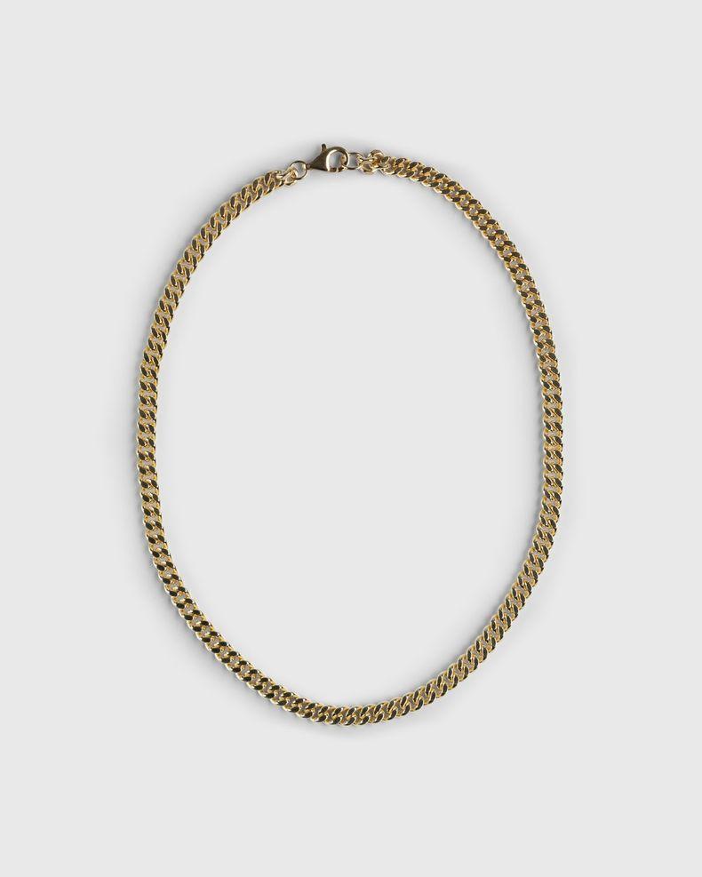 Hatton Labs – GP Cuban Chain