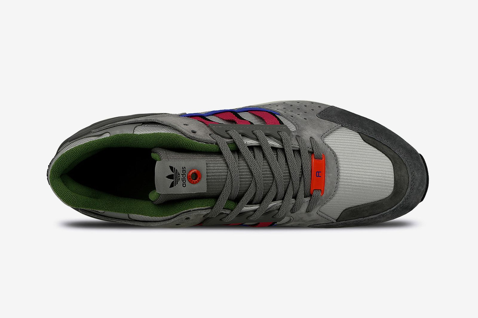 overkill adidas consortium zx 10 000 c game overkill release date price product