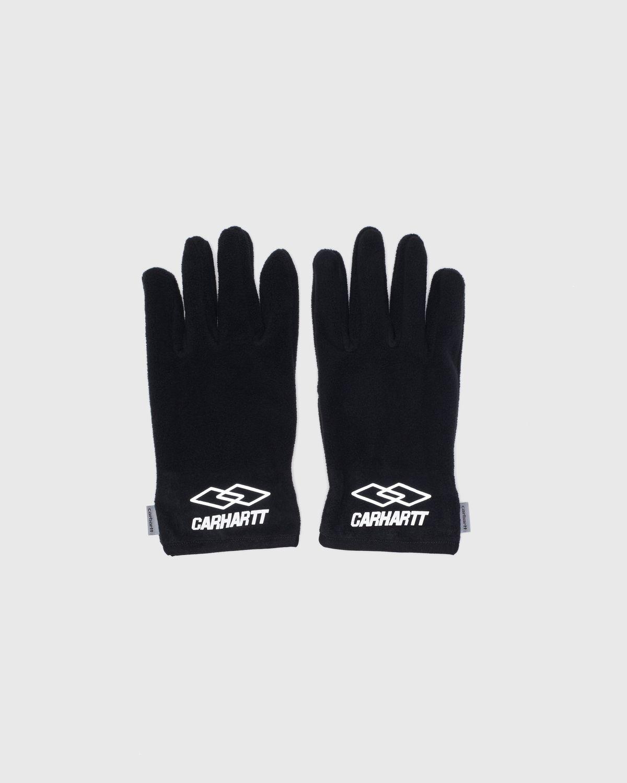 Carhartt WIP x Ljubav Beaufort Gloves - Image 1