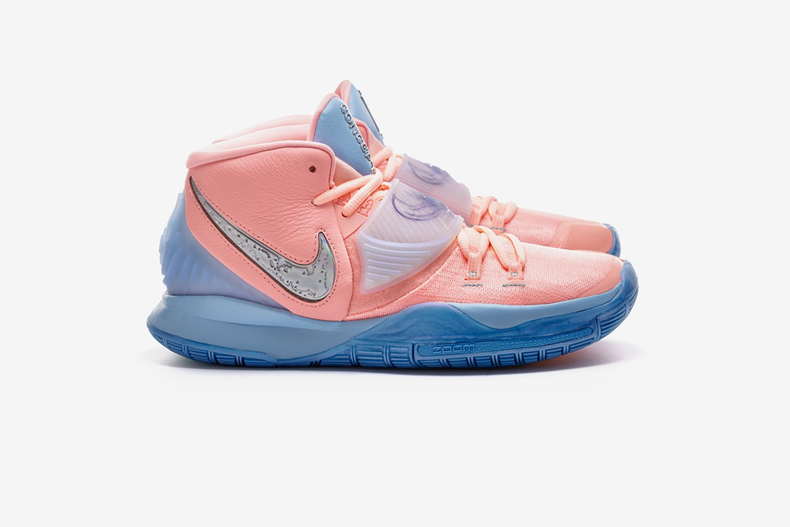 concepts-nike-kyrie-6-release-date-price-21