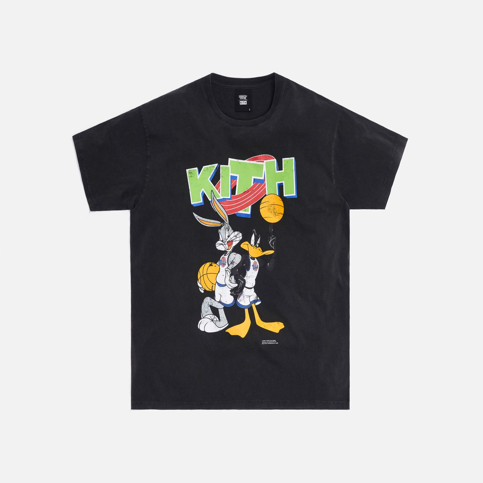 kith-looney-tunes-collab-28