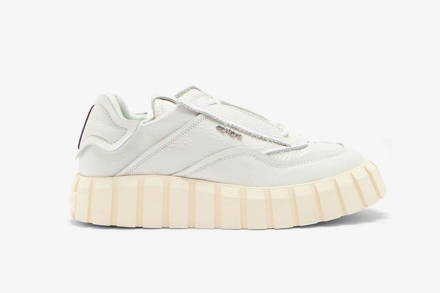 Oracle Ridge-Sole Trainers