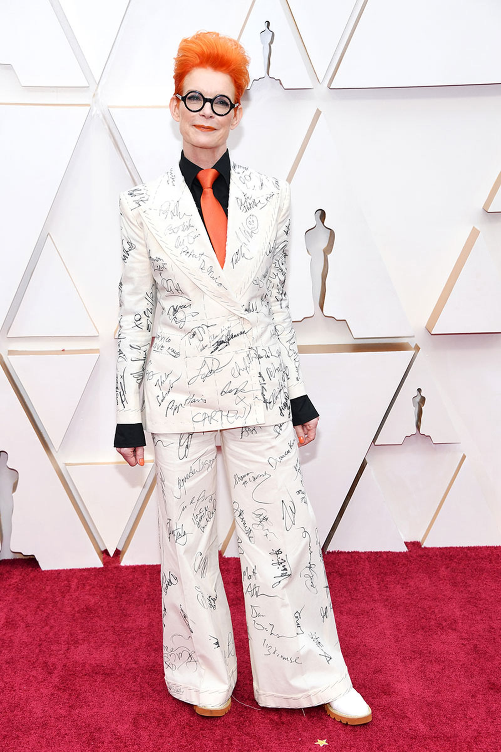 sandy-powell-oscars-2020