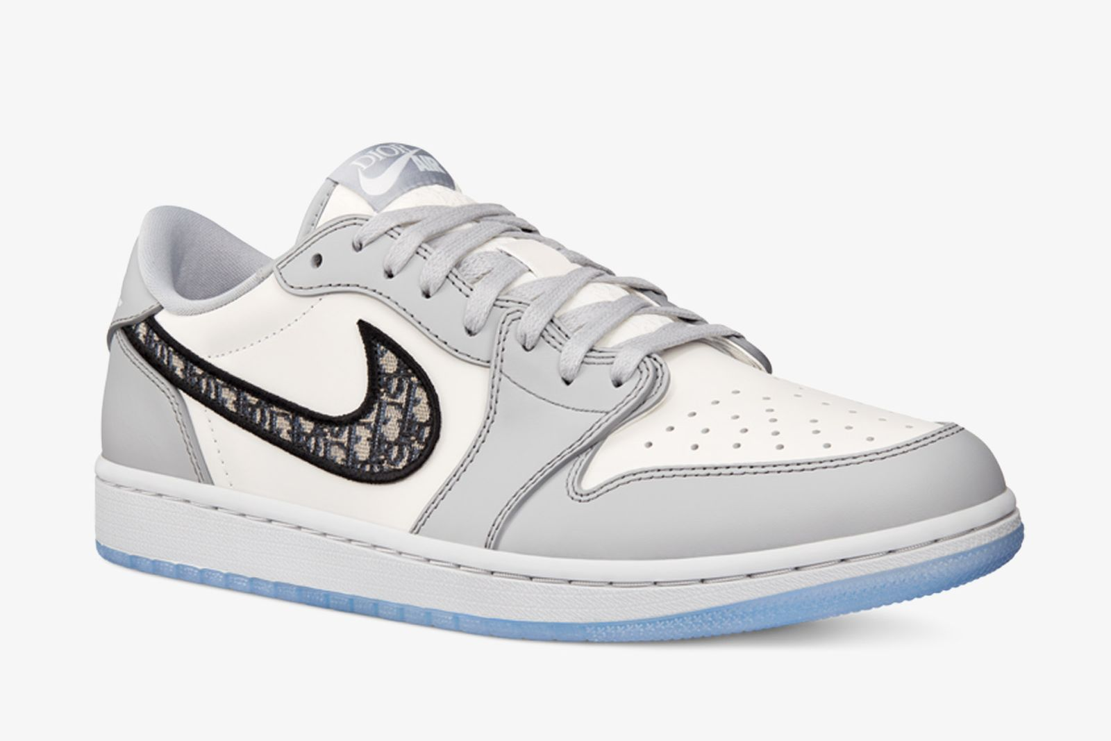 nike-dior-air-jordan-1-low-release-date-price-01