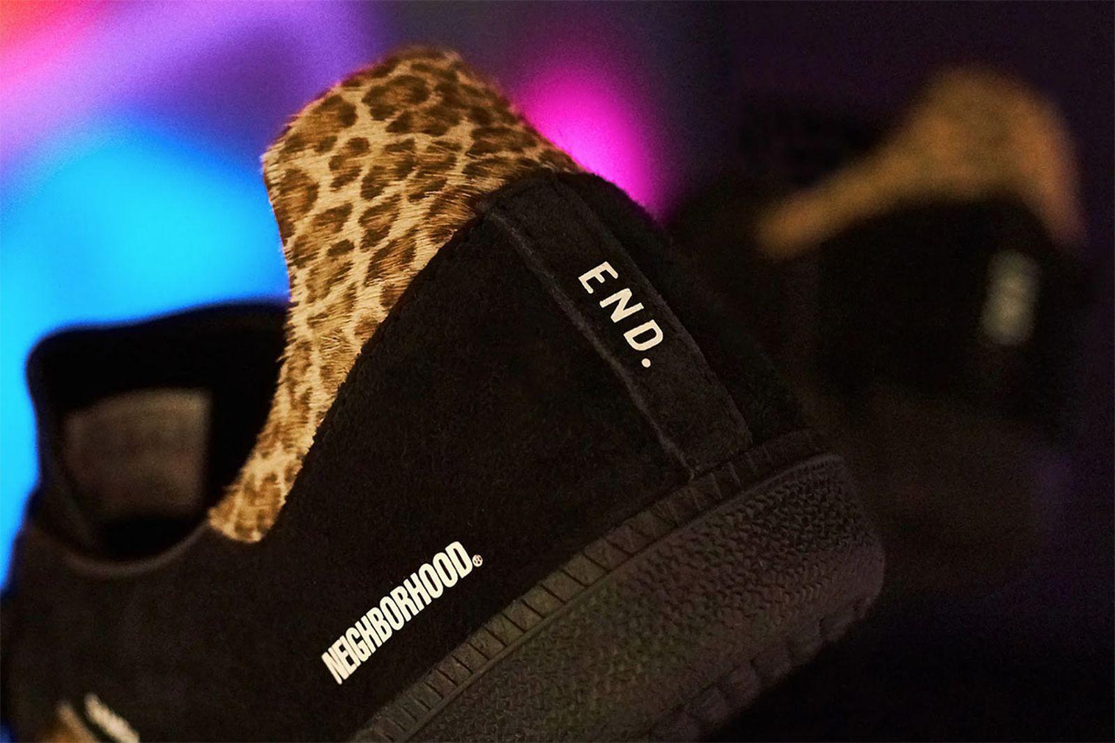 neighborhood-end-adidas-summer-2021-release-date-price-07