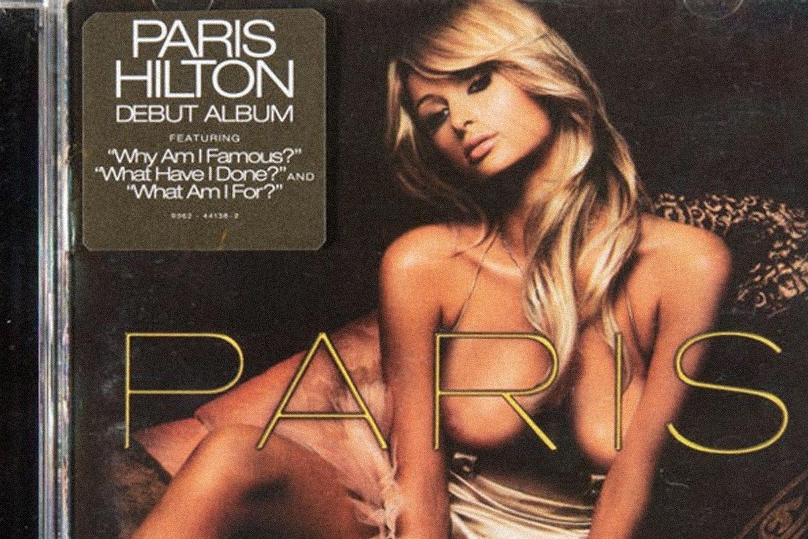 paris-hilton-album-main