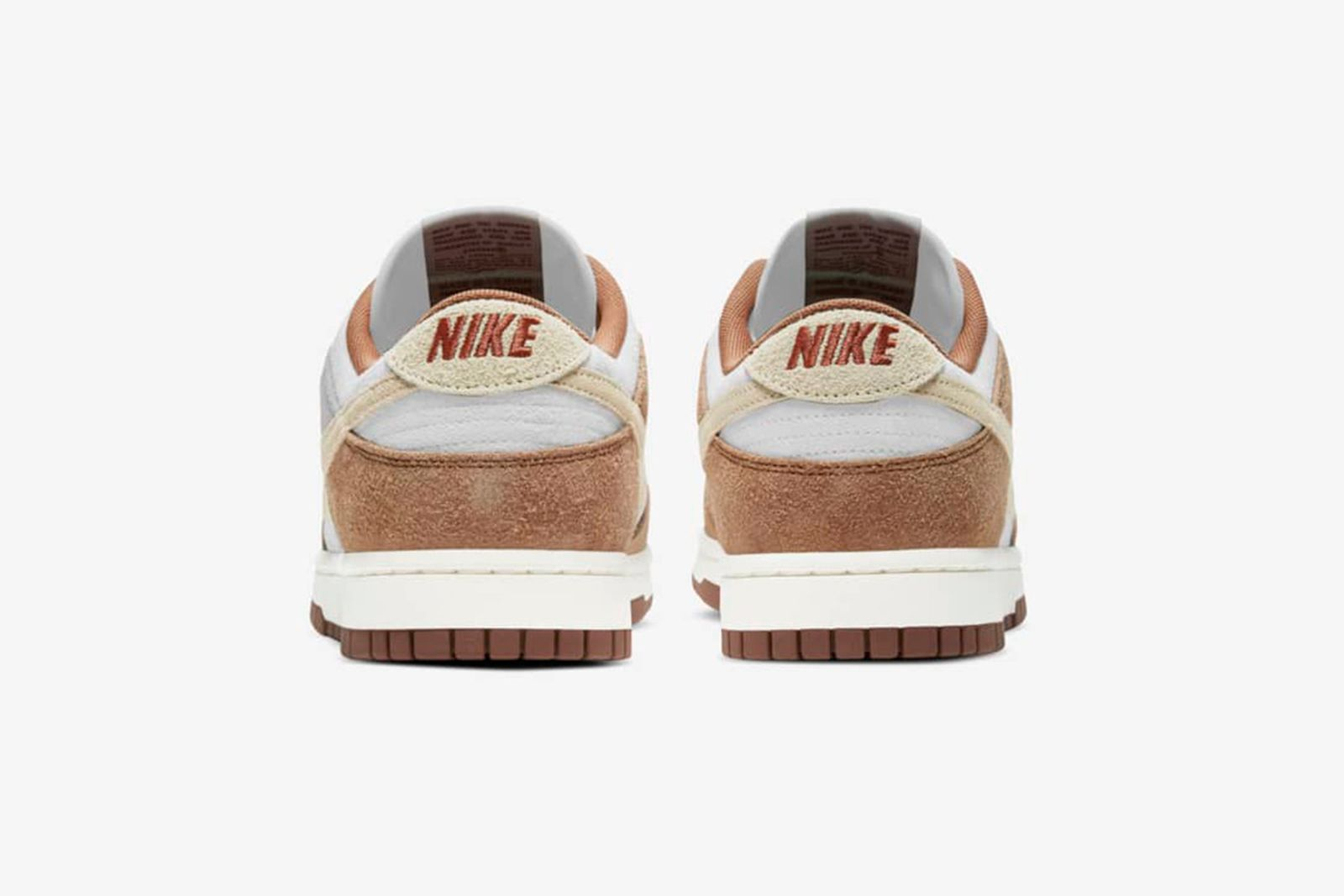 nike-dunk-low-medium-curry-release-info-07