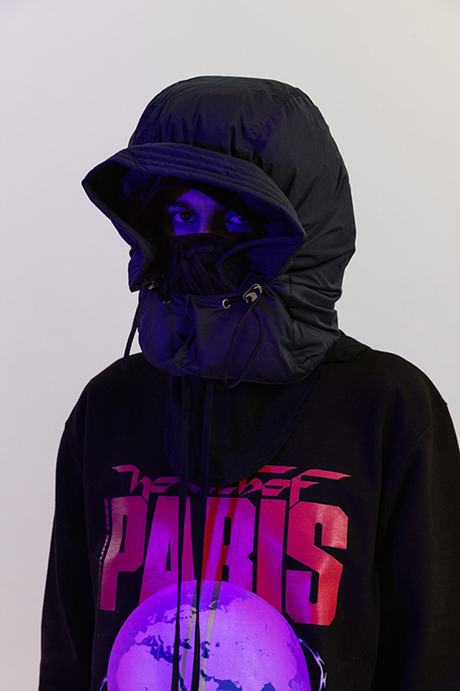 youth of paris ss19