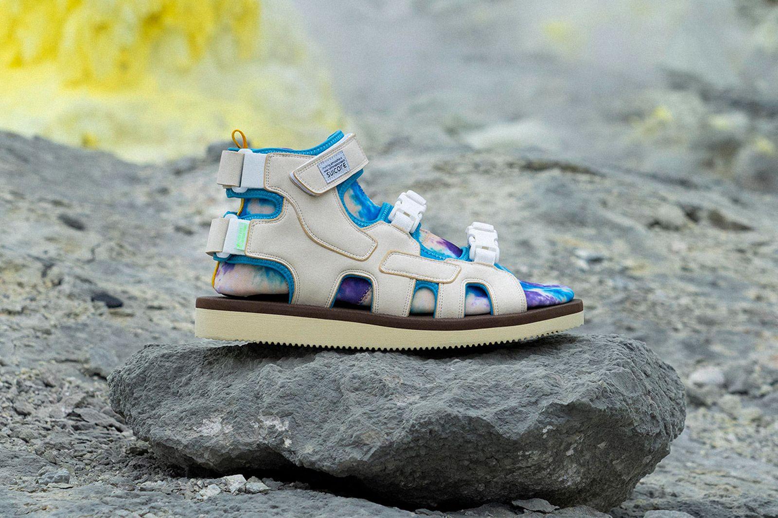 suicoke-ss21-footwear-selection-Suicoke-Boak-SS21