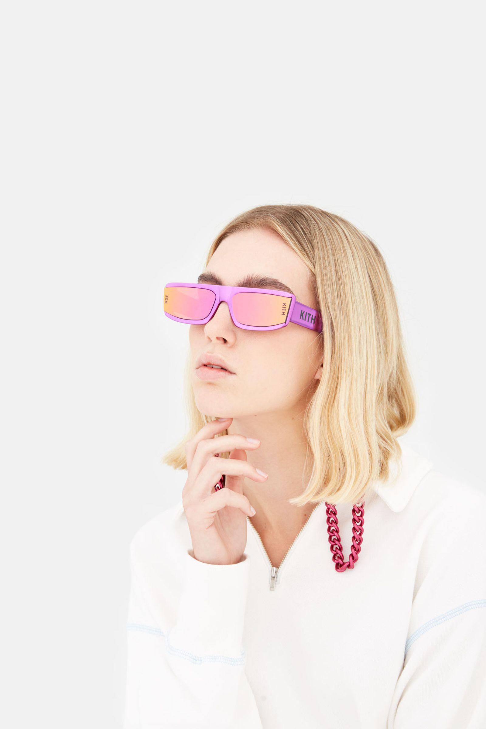 retrosuperfuture-ss20-sunglasses-21