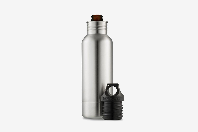 BottleKeeper 2.0