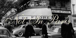 Fashion Insiders On Why Café de Flore Is a Fashion Week Landmark