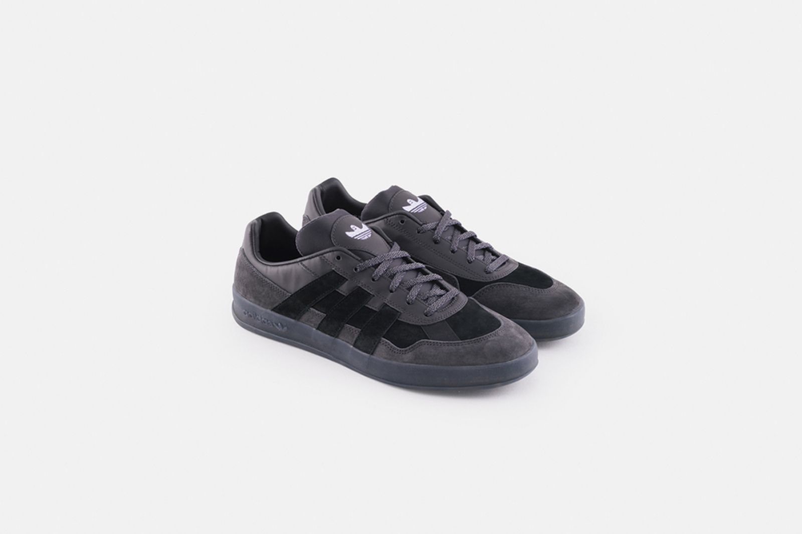 mark-gonzales-adidas-aloha-super-release-date-price-1-01