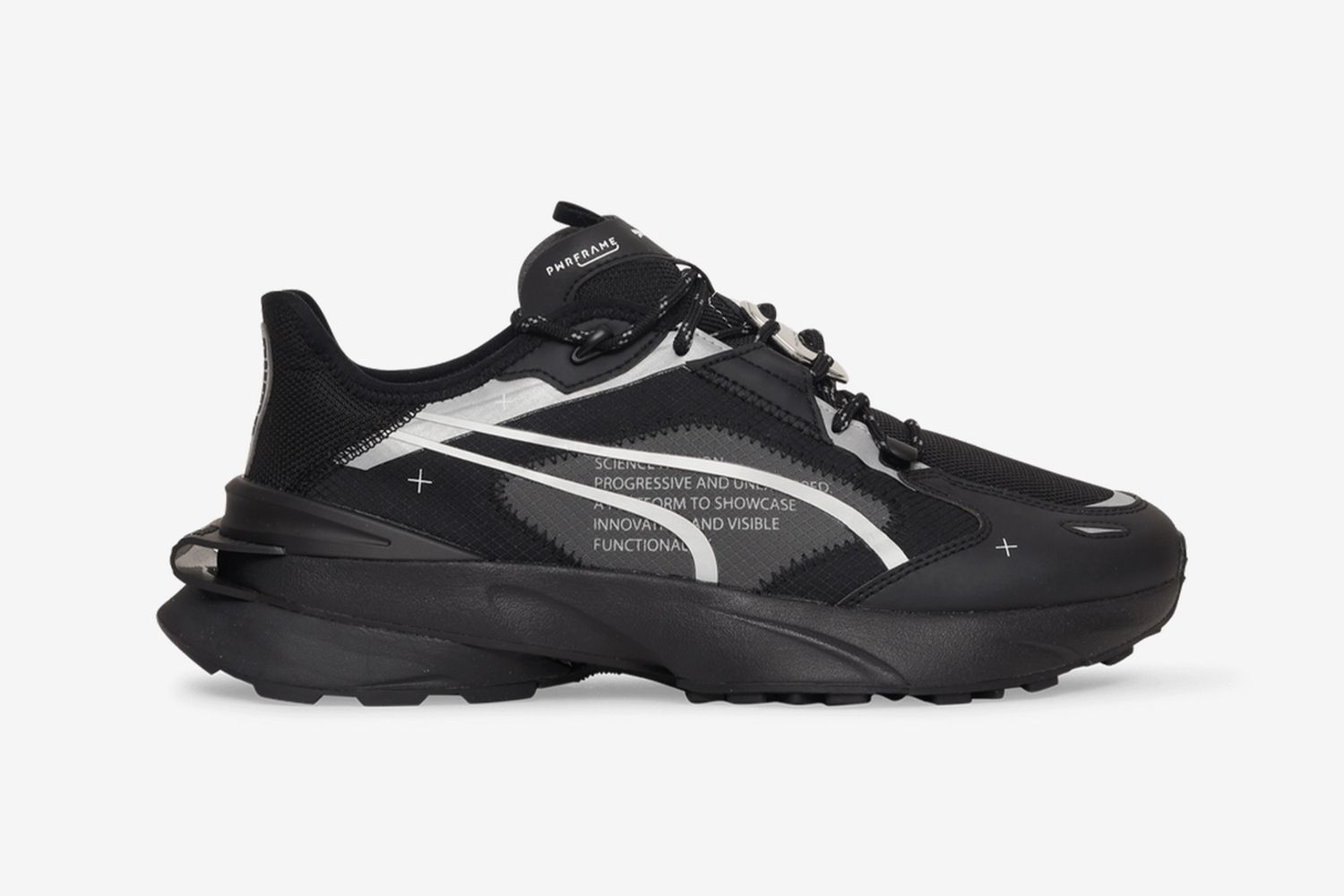 10 of the Best PUMA Sneakers to Buy in 2021