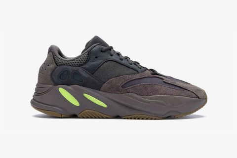 876c20097432 StockX  9 of the Best Sneakers Selling for Under Retail