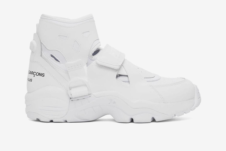 Air Carnivore Sneakers
