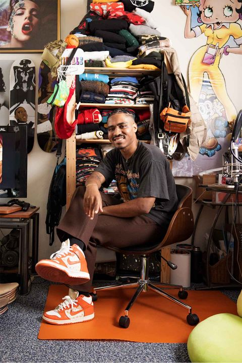 Cyril Palmer Shares His Biggest eBay Sneaker Shopping Tips 27