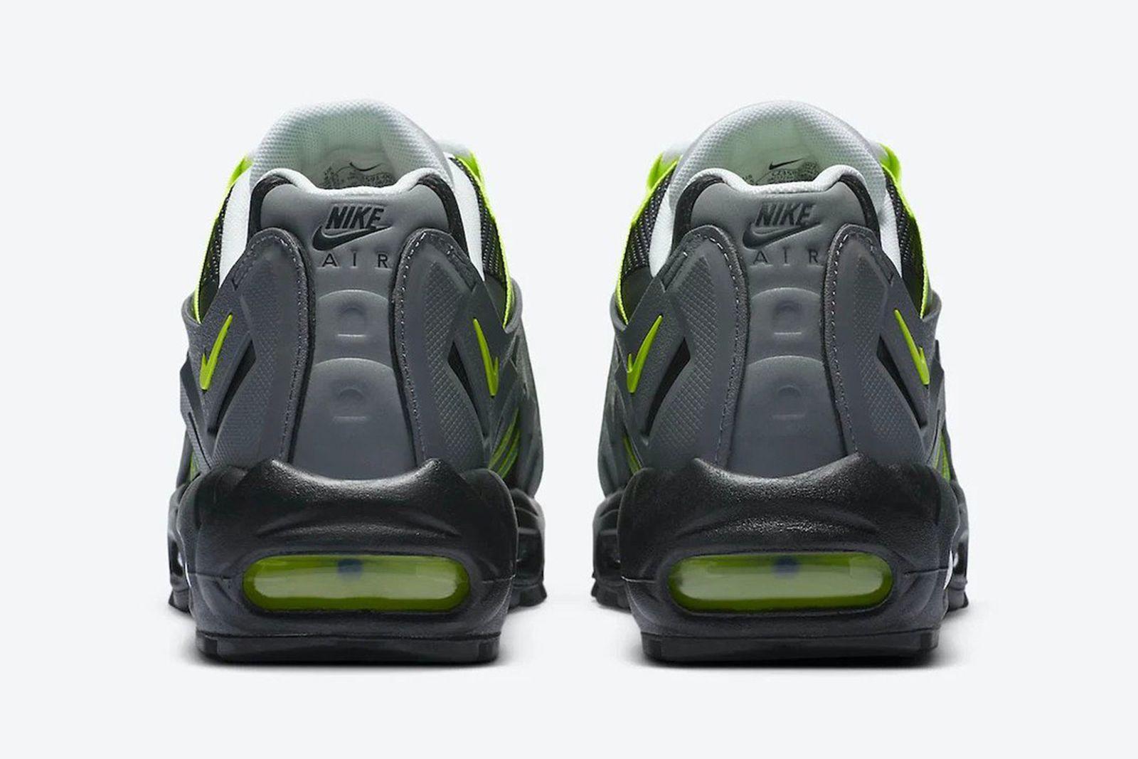 nike-air-max-95-ndstrkt-neon-release-date-price-06