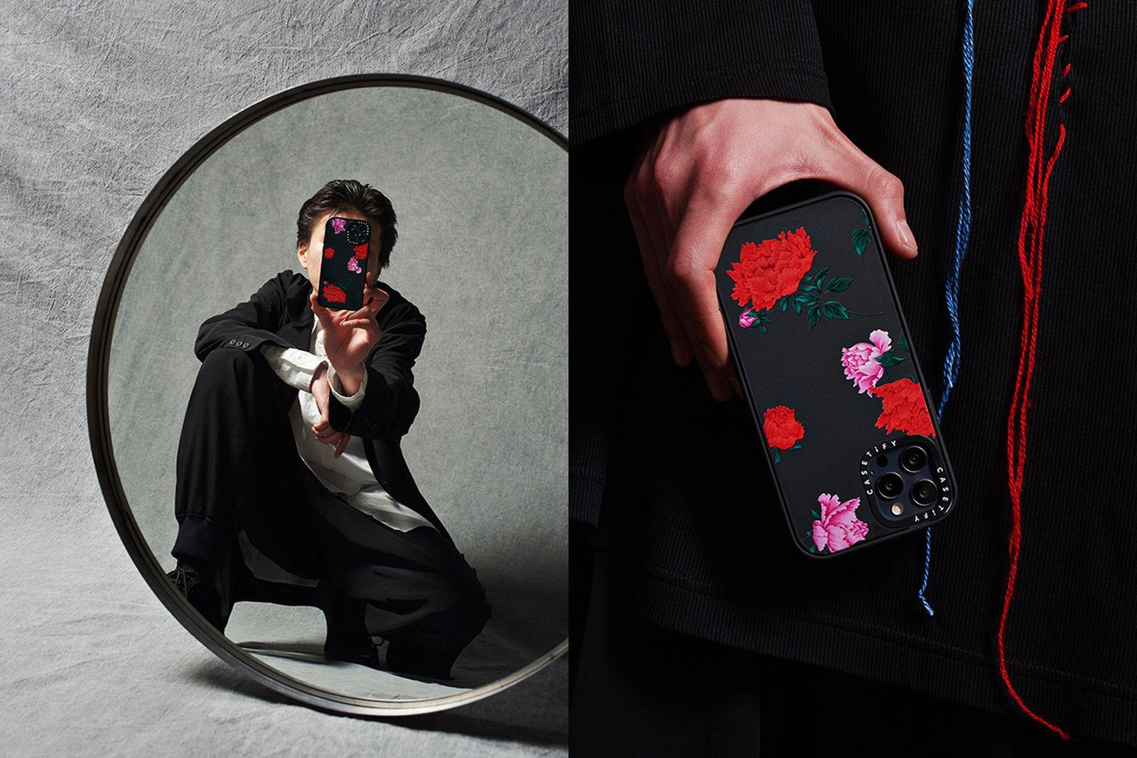 yohji-yamamoto-casetify-iphone-case-collab- (5)