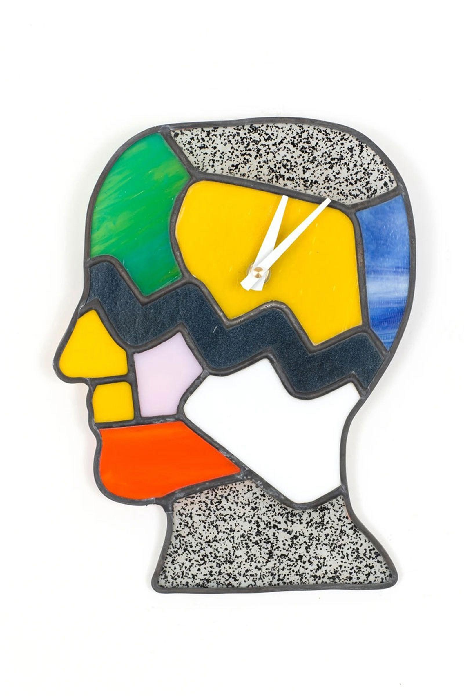 brain-dead-kerbi-urbanowski-stained-glass-clocks-(4)