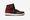 Air Jordan 1 Retro High OG 'Banned' 2016