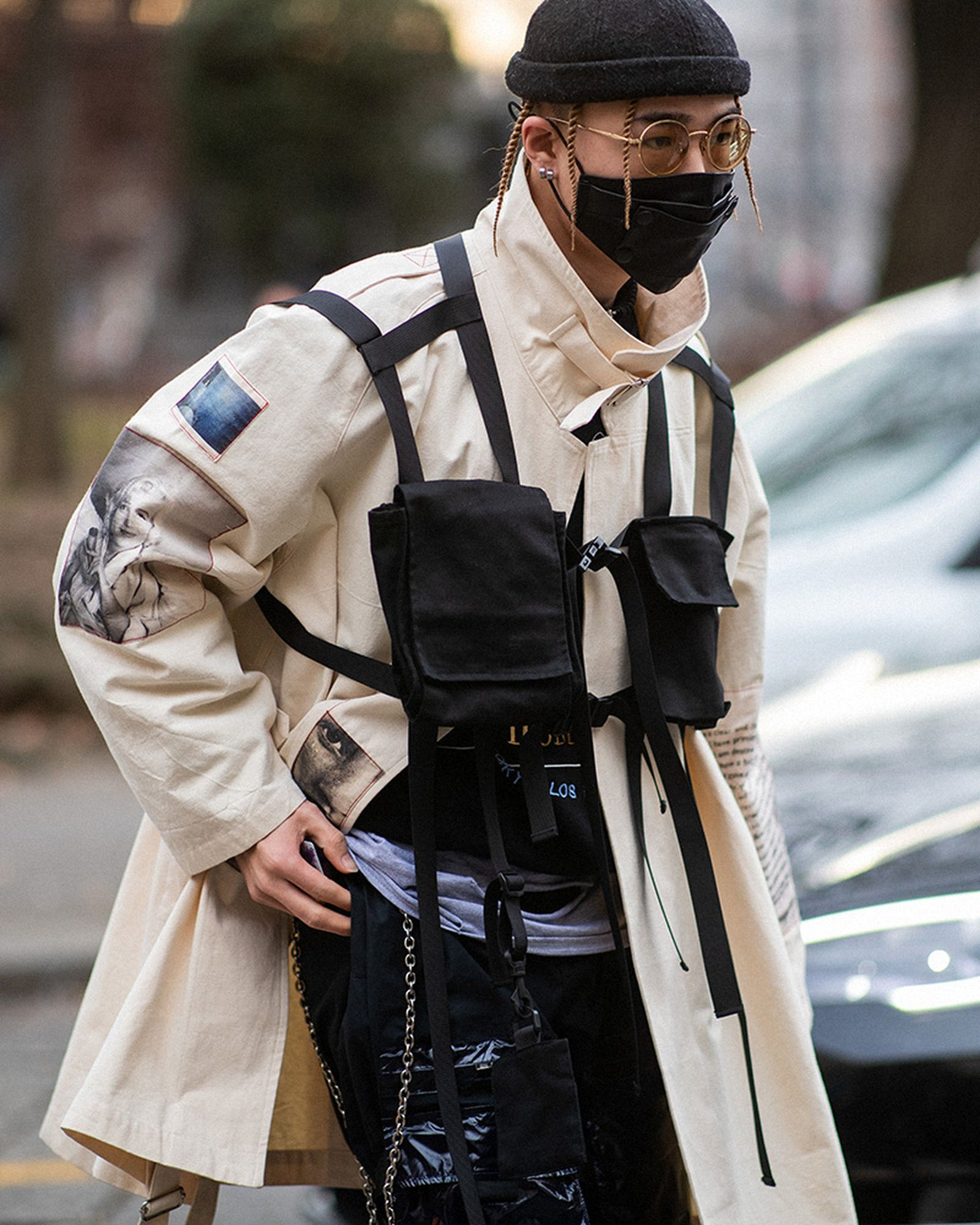 are-face-masks-really-the-new-sneakers-03