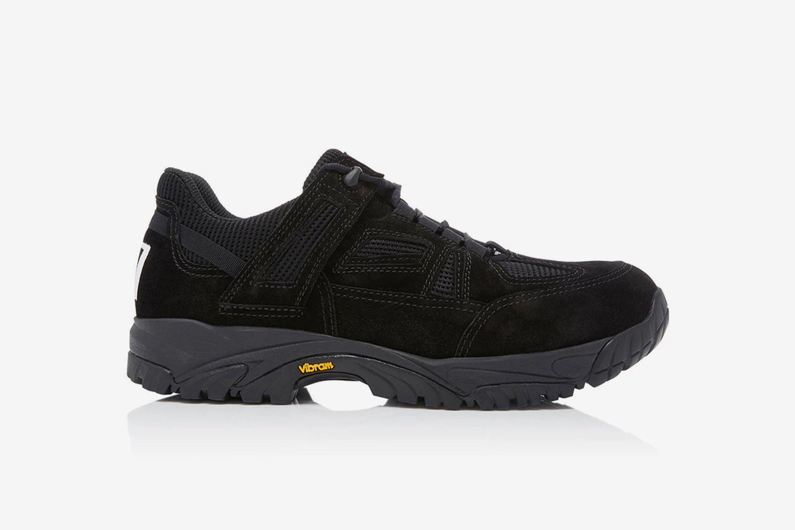 best-maison-margiela-sneakers-03