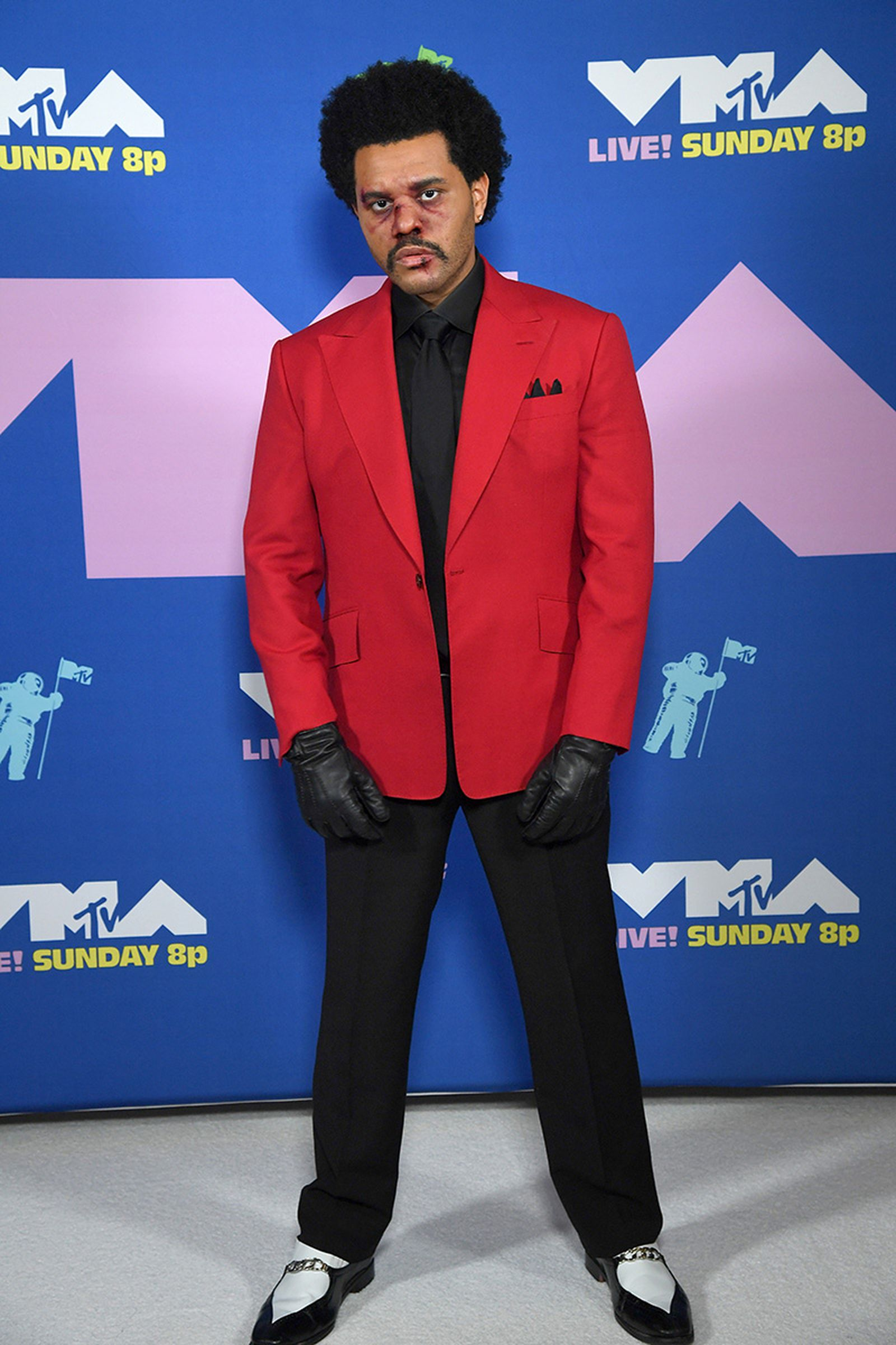 heres-went-first-ever-vmas-pandemic-01
