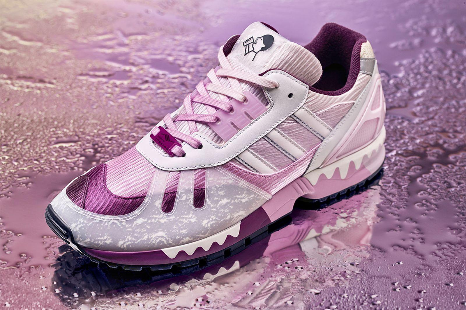 adidas-heytea-zx-7000-release-date-price-03