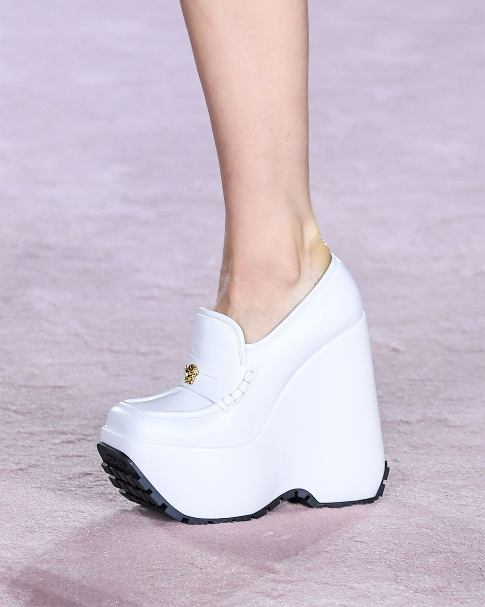 heels-spring-summer-2022-trend-07