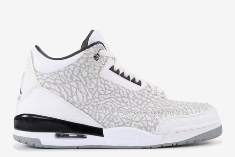 5ea7088049e Air Jordan 3: A Beginner's Guide to Every Release