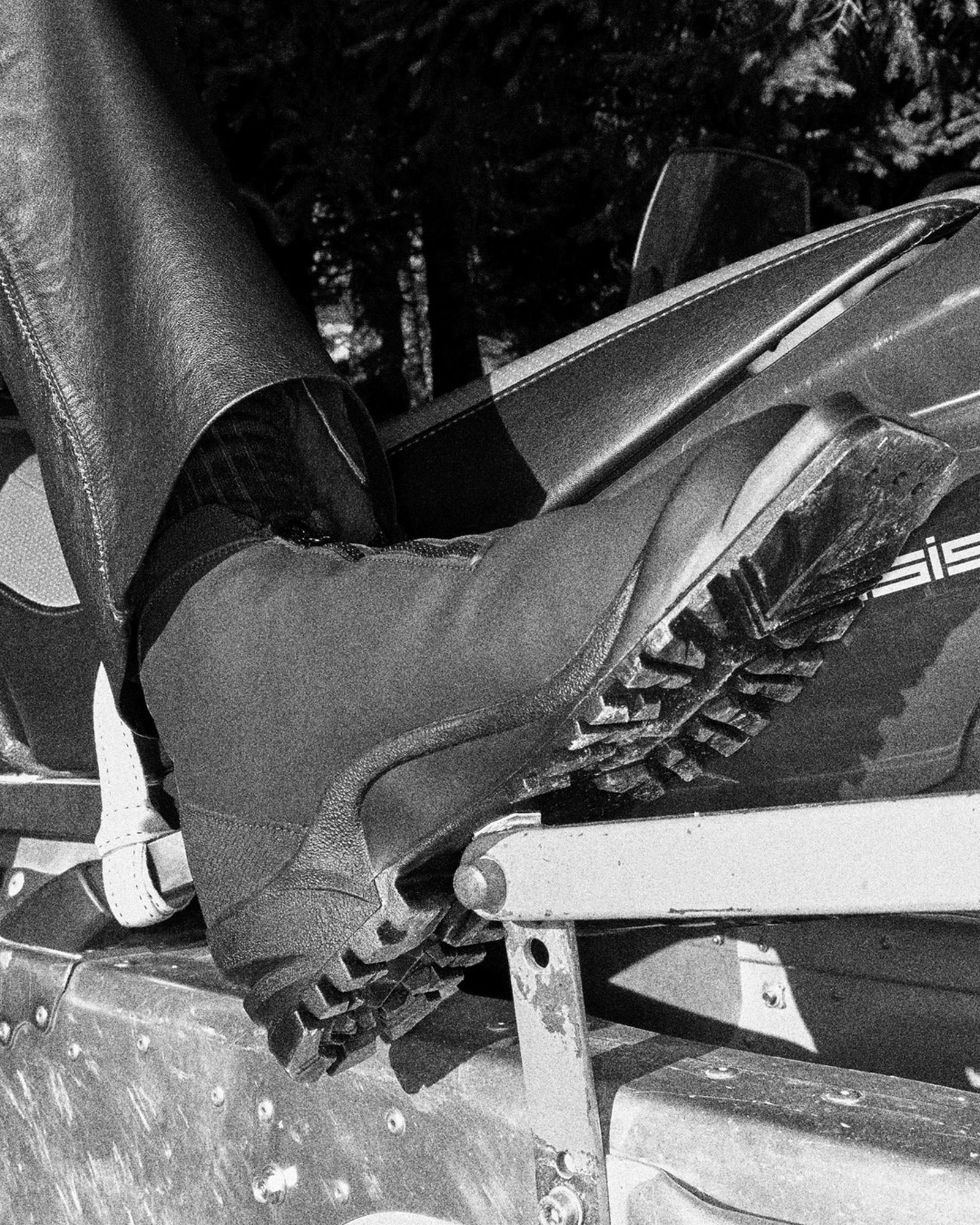 demon-hiking-footwear-interview-09