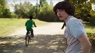 stranger things season 3 trailer netflix