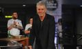 All 12 Seasons of 'Anthony Bourdain: Parts Unknown' Are Coming to Netflix