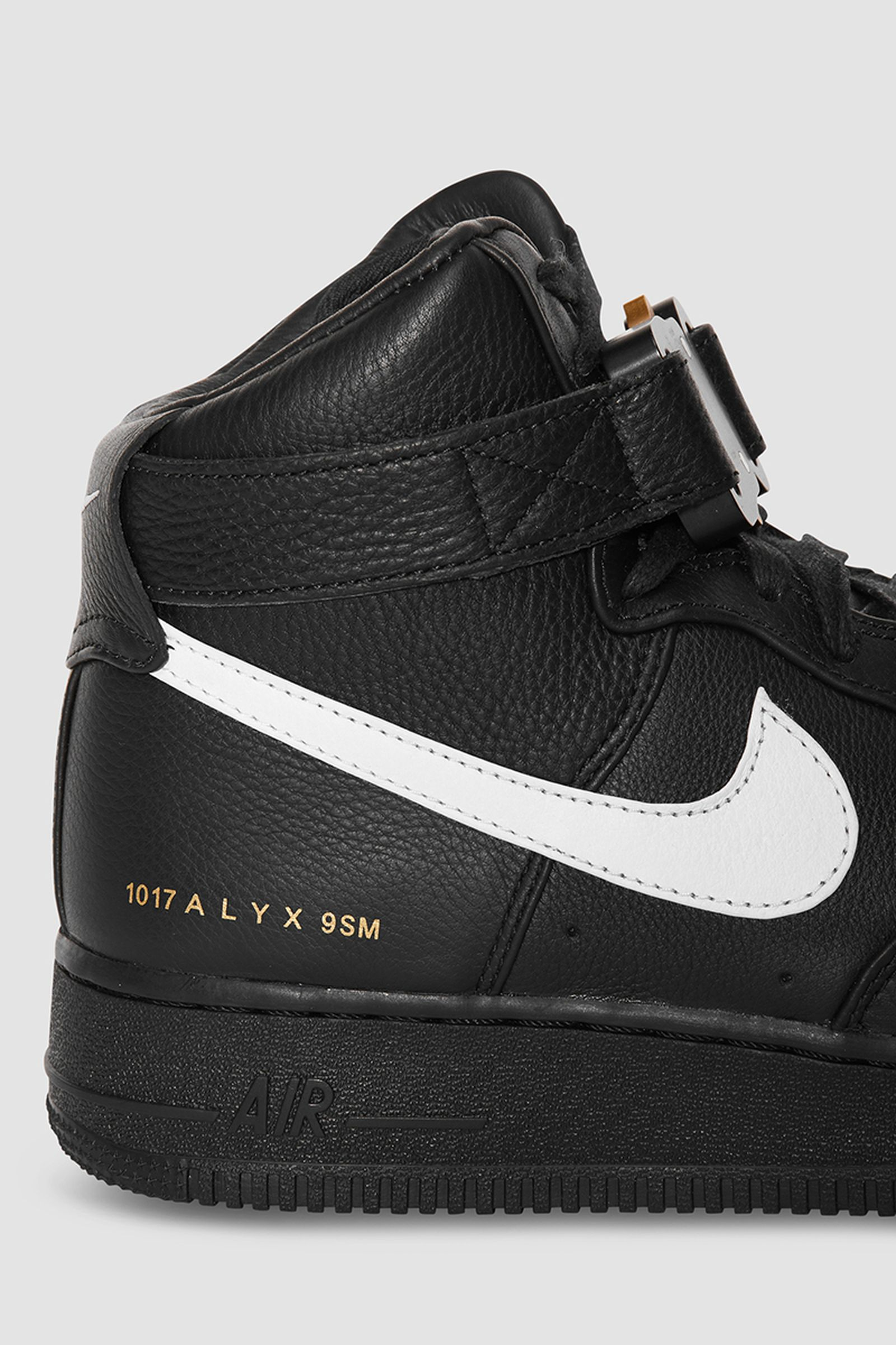 alyx-nike-air-force-1-high-release-date-price-03