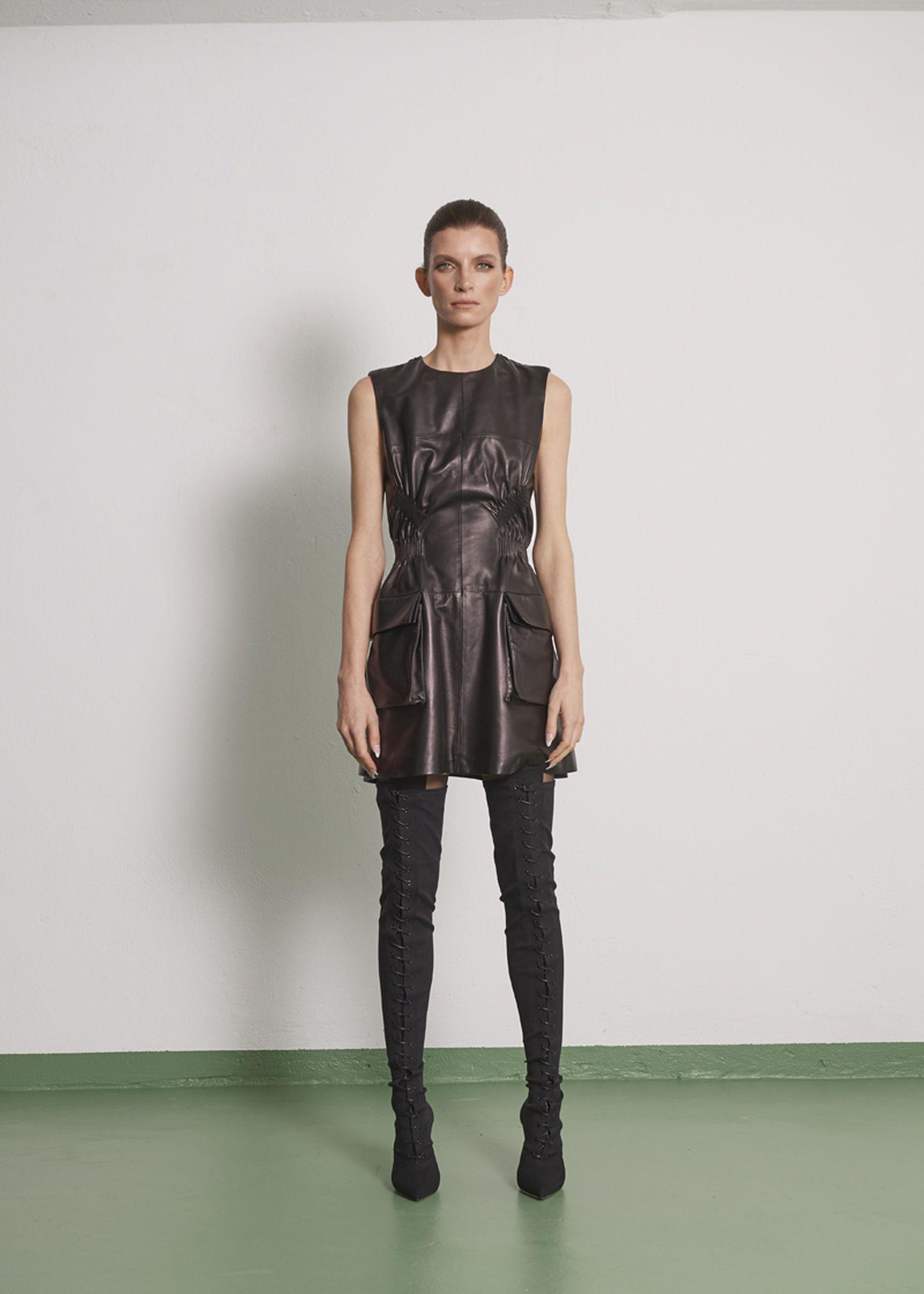 032c-rtw-womenswear-collection-paris-17