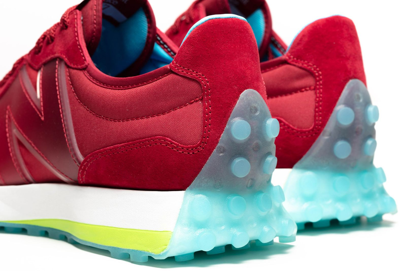13new-balance-concepts-cranberry-product-shots