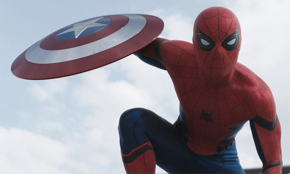 Spider-Man: Far From Home' Will End the Third Phase of the MCU