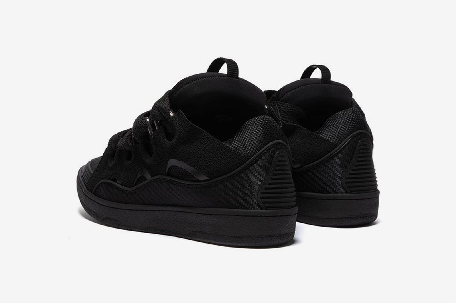 lanvin-curb-all-black-release-date-price-04