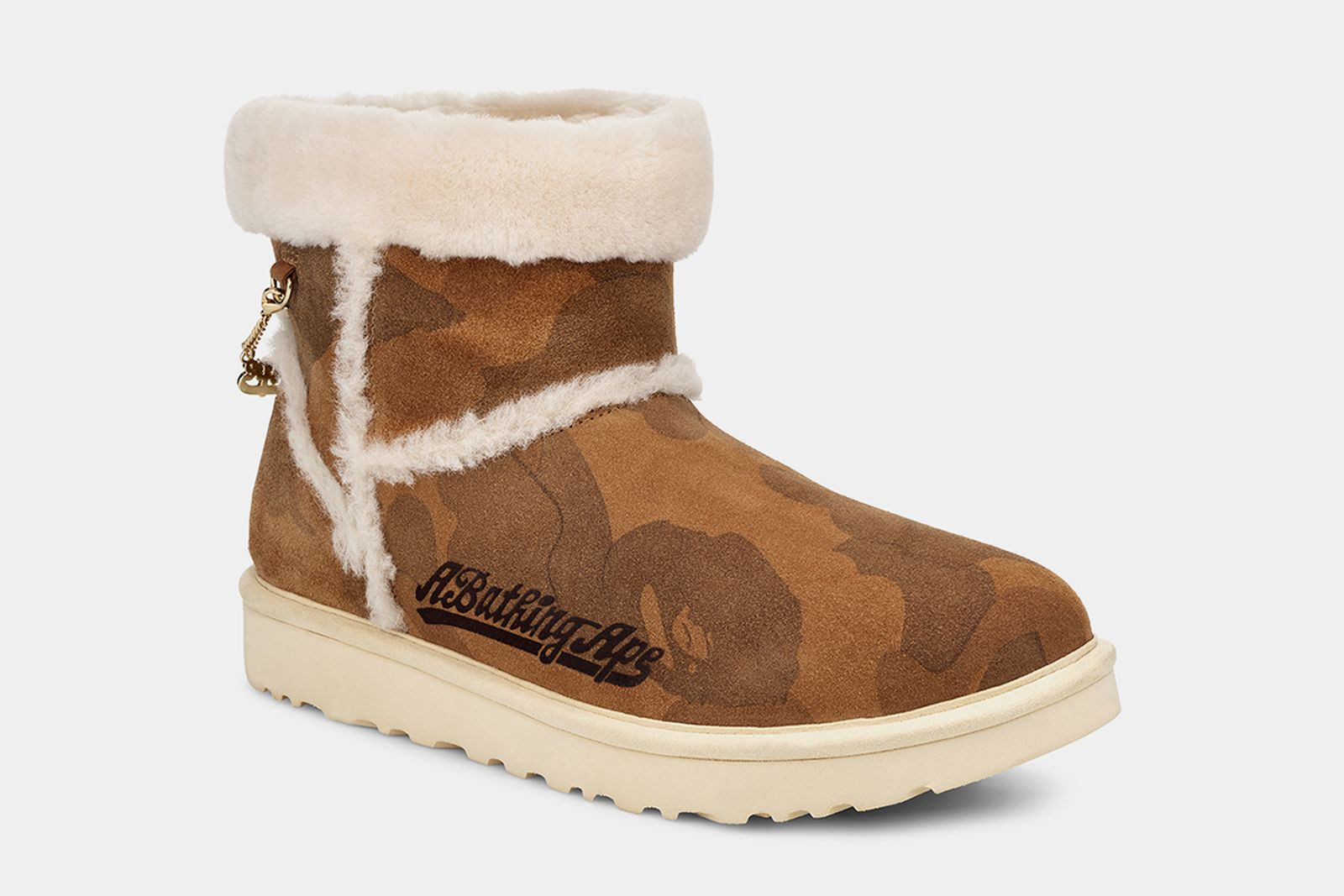 bape-ugg-fw19-release-date-price-02
