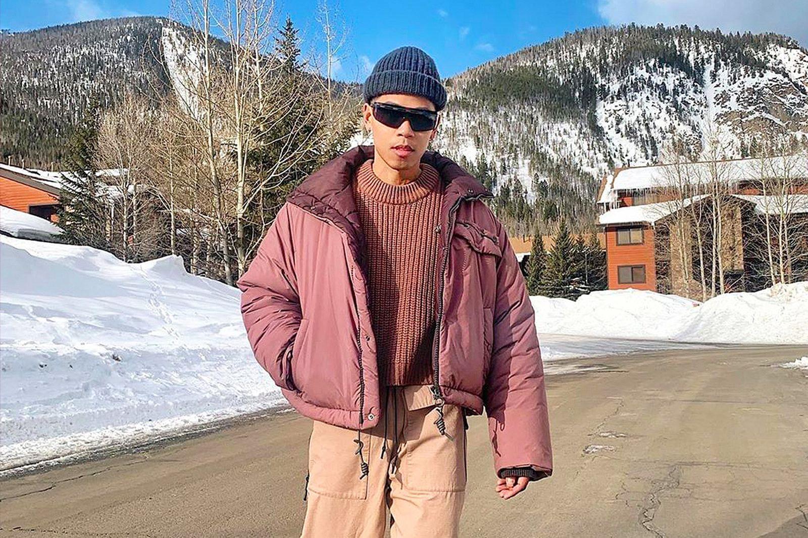 instagram-outfits-hoka-one-hiking-nike-jordan-1-court-purple-01