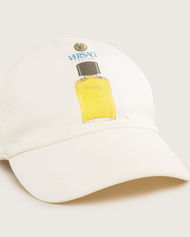 Versace Hat Perfume - Image 4