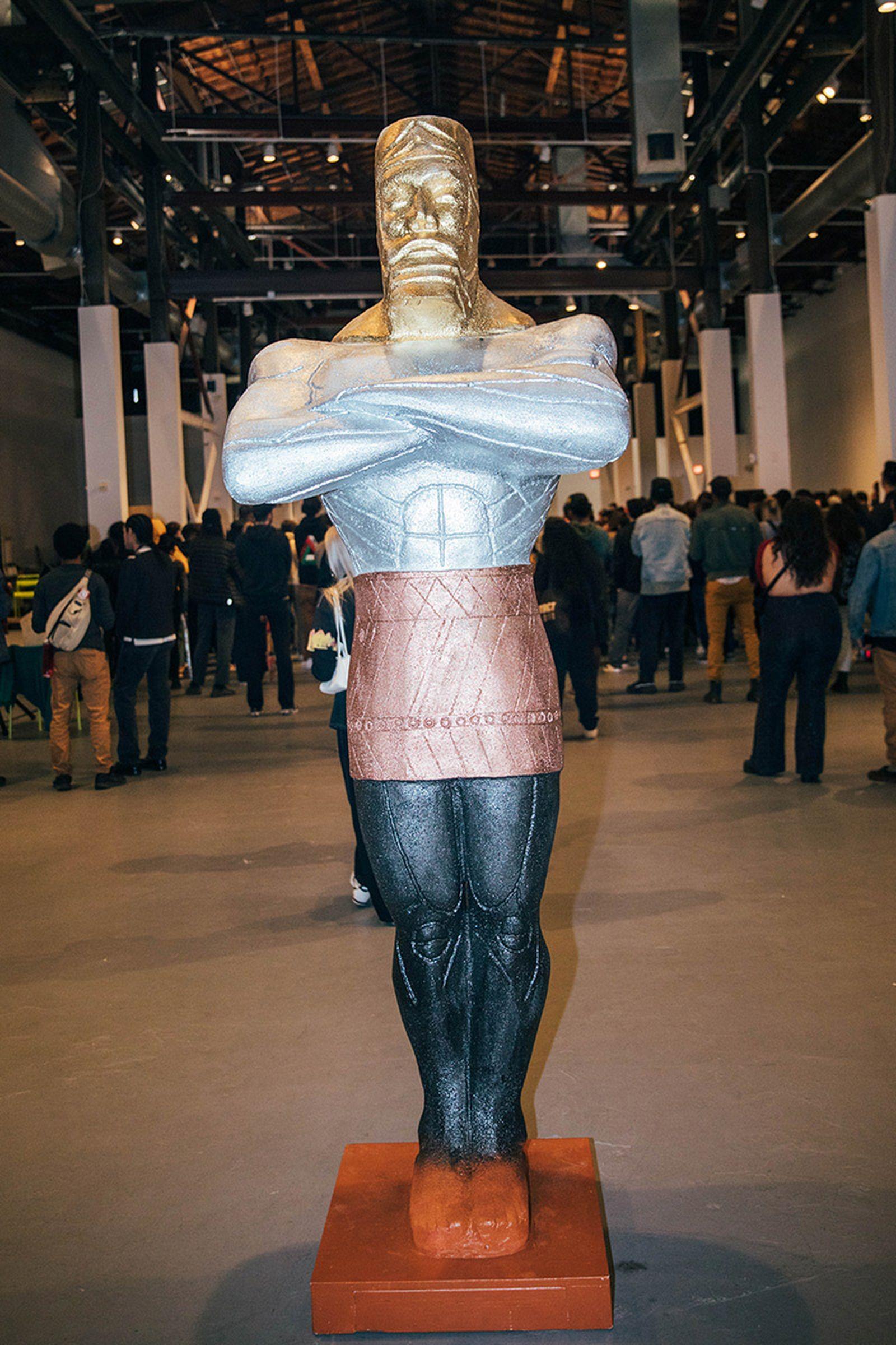 earl-sweatshirt-museum-of-contemporary-art-event-recap-01